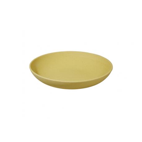 Zuperzozial Deep Bite Plate  Diep Bord