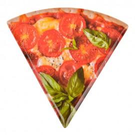 Pizzaborden set van 4