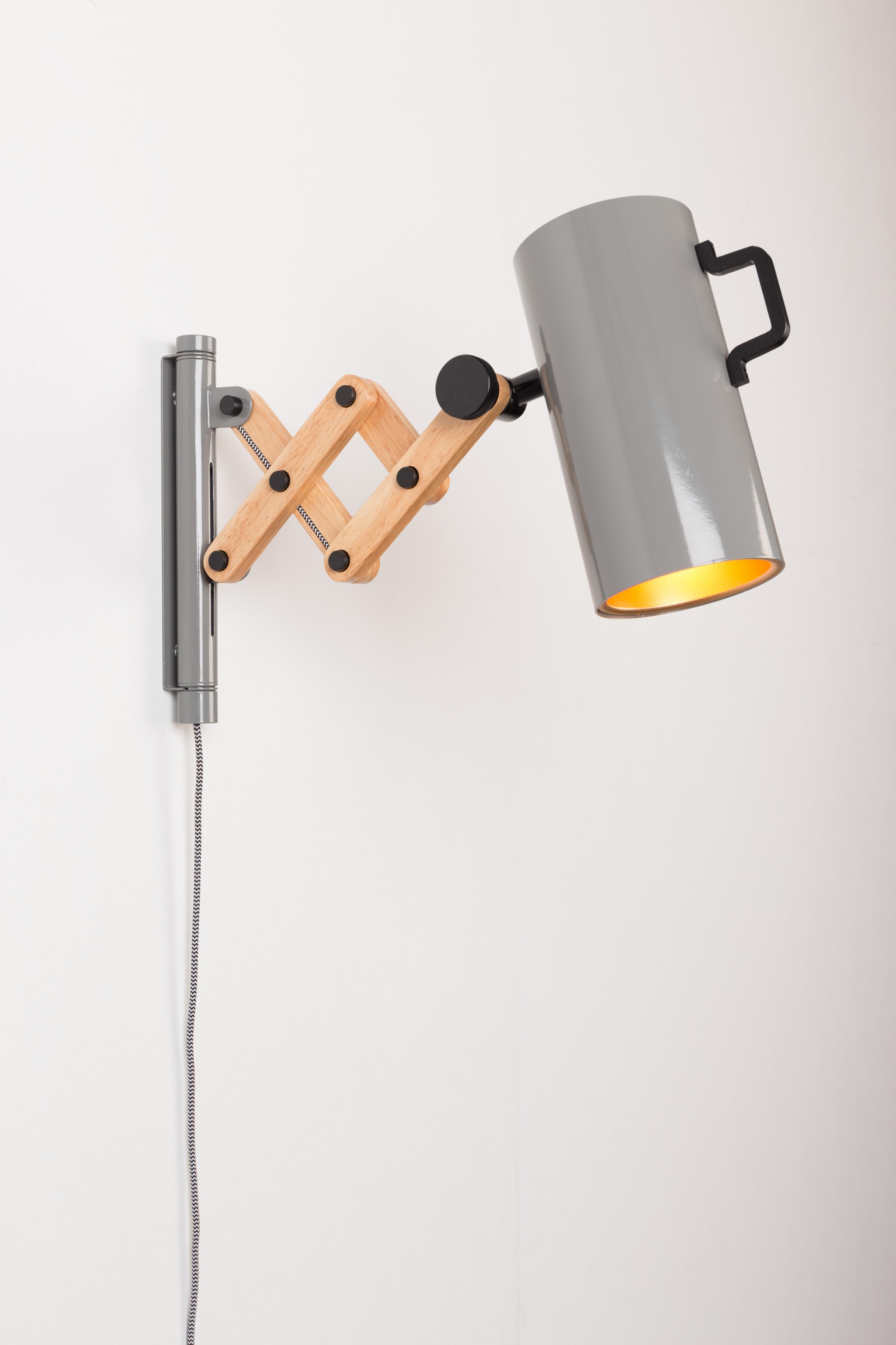Bekend Wandlampen en plafondlampen assortiment - AllesinWonderland.nl @AO73