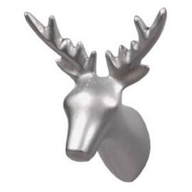 Jashaakjes 'Dear Deer'