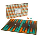 Backgammon Ridley's