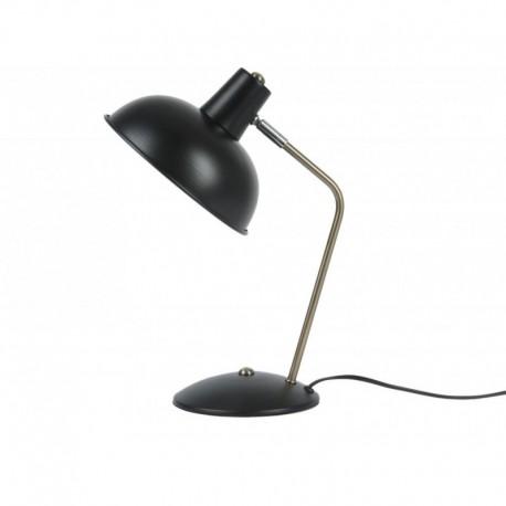 Leitmotiv Tafellamp Hood