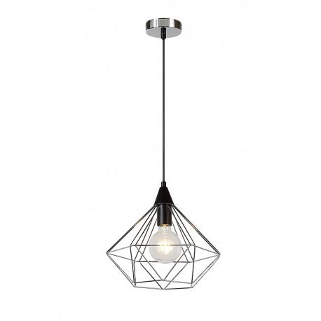 Draadstaal Hanglamp Cecilia