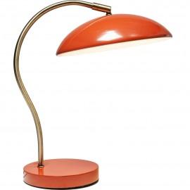 Tafellamp Ufo