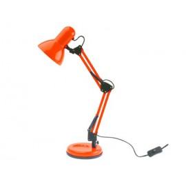 Tafellampen en bureaulampen