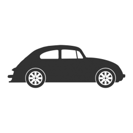 Model Auto's